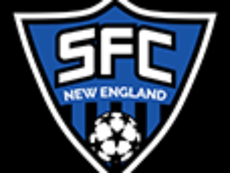 SFC_logo_114x114