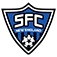 Premier Soccer Club | SFC New England